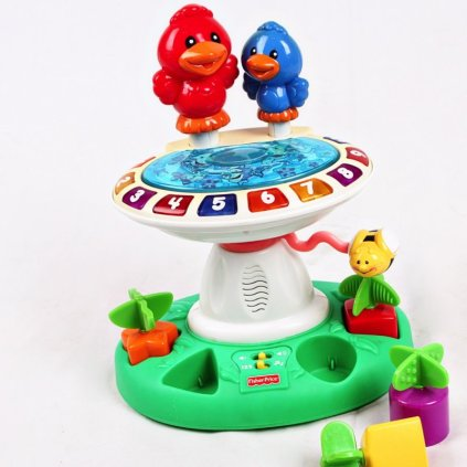 fisher-price-laugh-and-learn-learning-birdbath