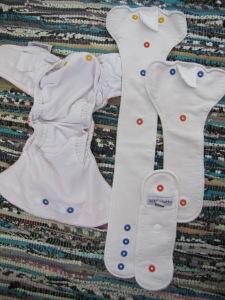 scutec textil itti bitti
