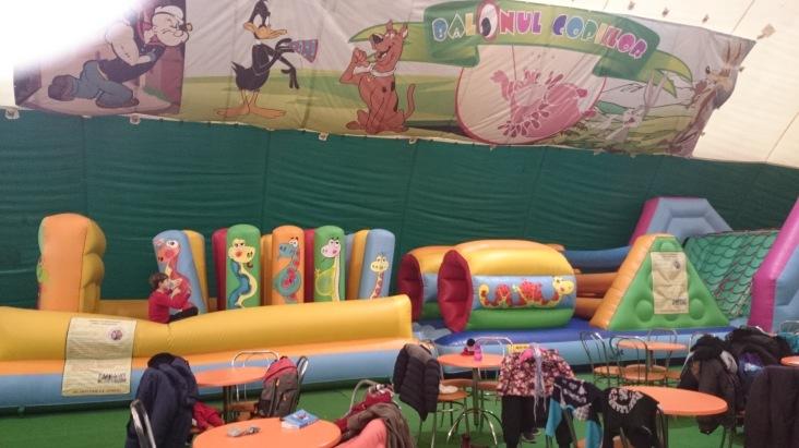 balonul copiilor (3)
