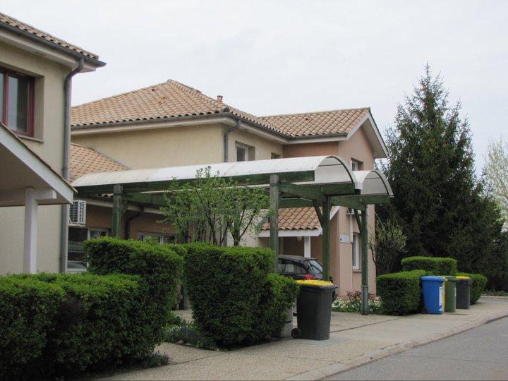 cartierul francez (2)