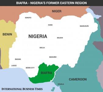 biafra-map