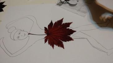 activitati-frunze-2