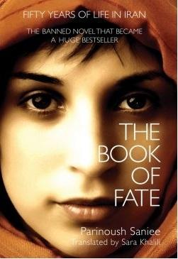 book-of-fate.jpg