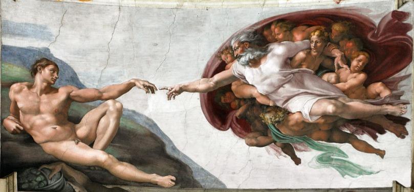 creation-of-man
