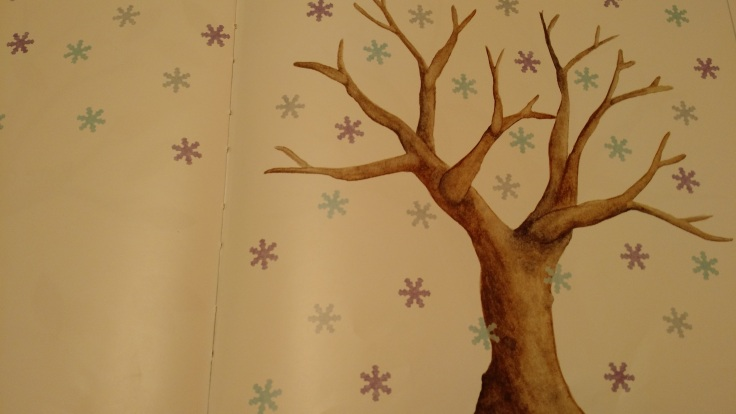 iarna_copacul.jpg