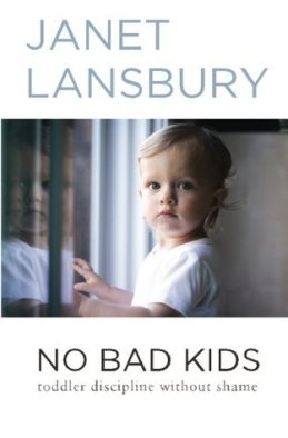no-bad-kids