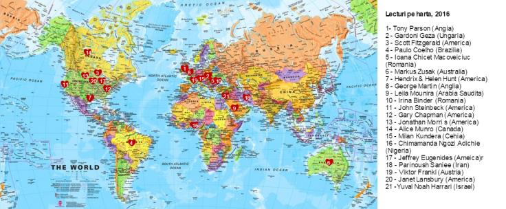 lecturi-pe-harta-2016