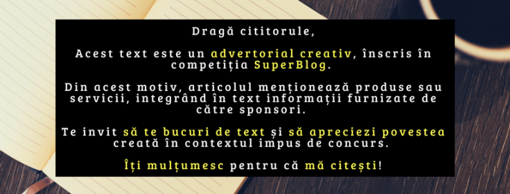 articol-superblog