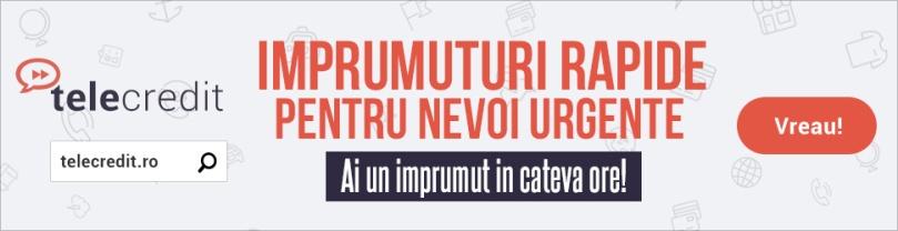 telecredit-banner