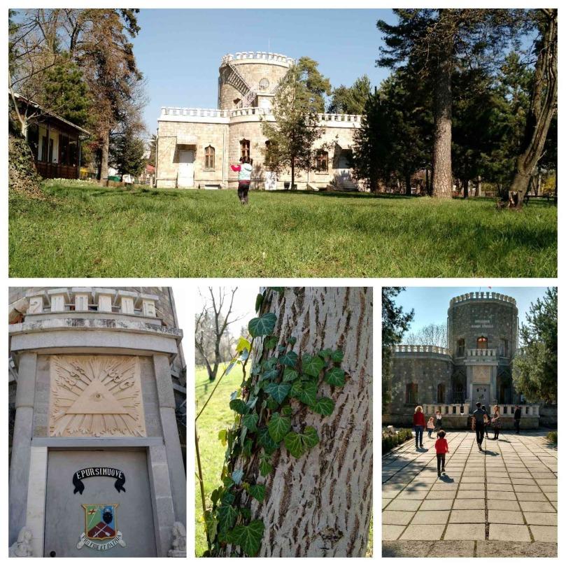 Castelul Iulia Hasdeu.jpeg