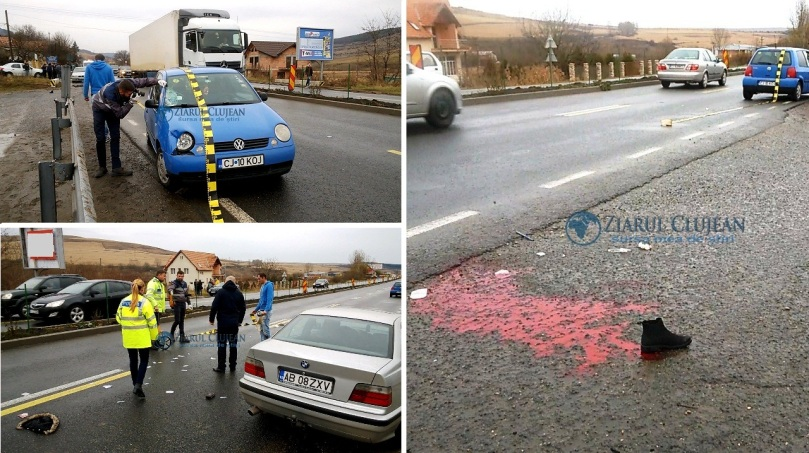accident cluj.jpg