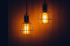 light-1603766_960_720
