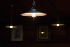 light-2358228_960_720