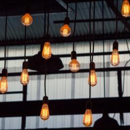 lights-2503237_960_720