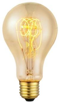 Edison, vintage