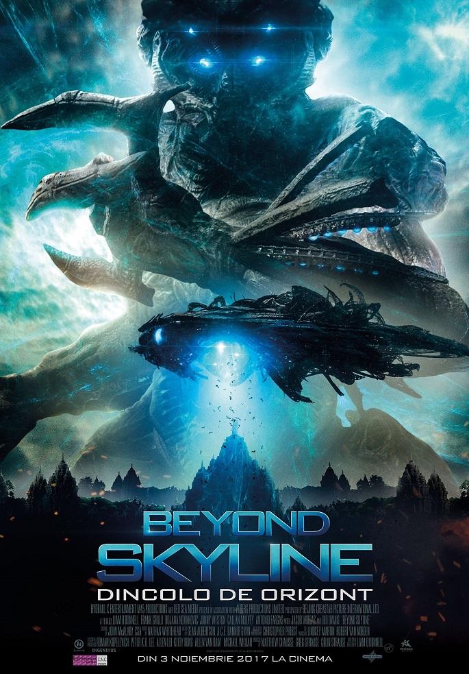 Beyond-Skyline-mic
