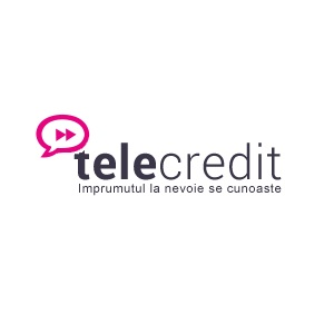 logo telecredit.jpg