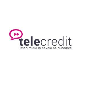 logo telecredit.jpg