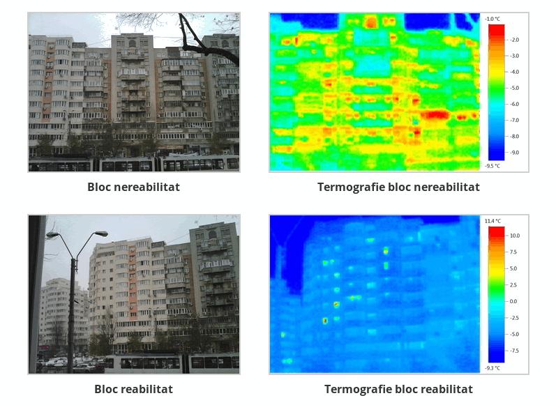 termografie.png
