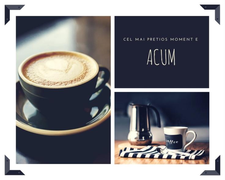 Colaj cafea