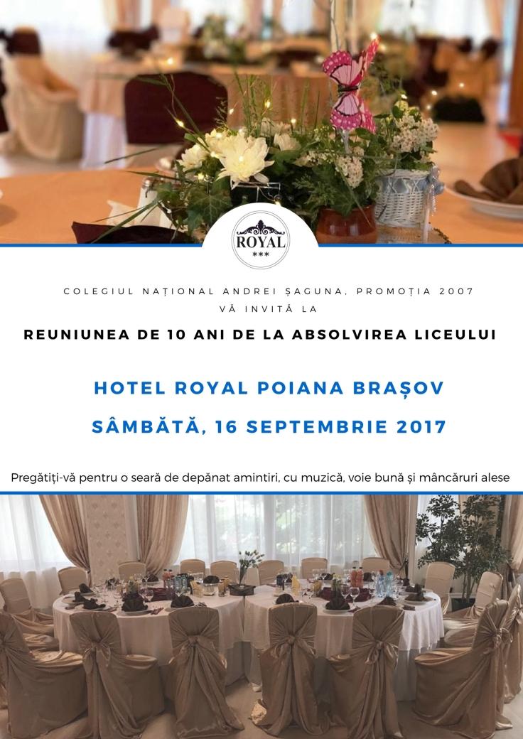 Invitiatie Hotel Royal.jpg