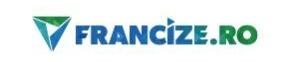 logo-francize.jpg