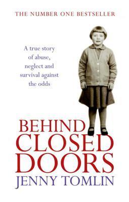 02.behind closed doors