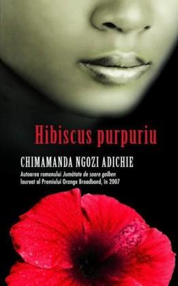 06.hibiscus purpuriu .jpg