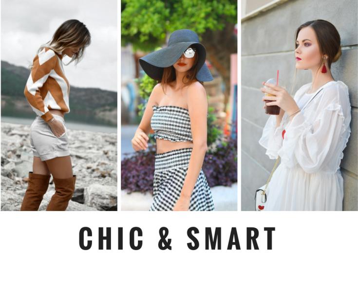 chic &smart (1)