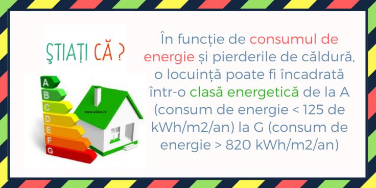info certificat energetic 1