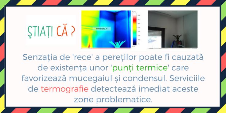 info certificat energetic 2