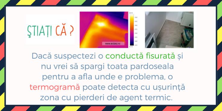 info certificat energetic 3