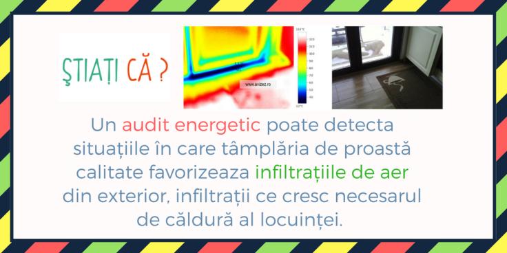 info certificat energetic 4