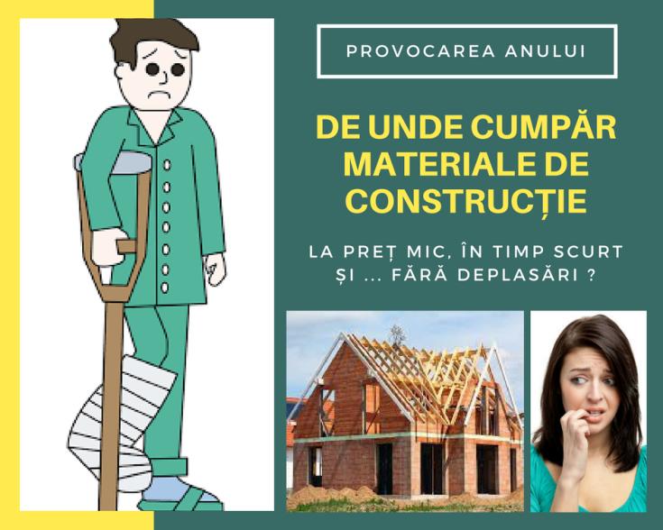 materiale de constructie.png