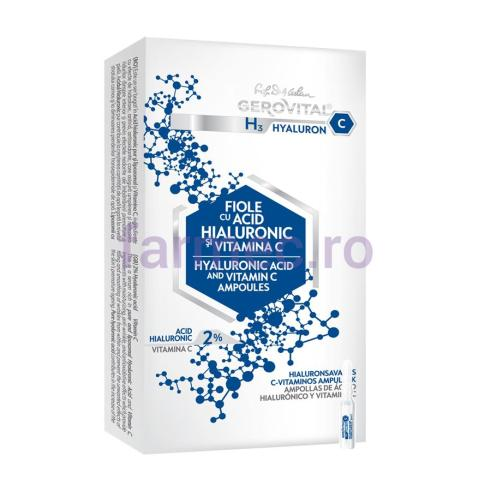 491-gh3hialuron-c-acid-hial-vitamc_cu-fiola