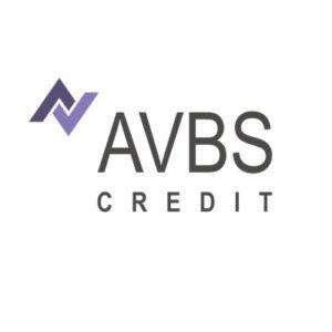 AVBS-CREDIT-300x300