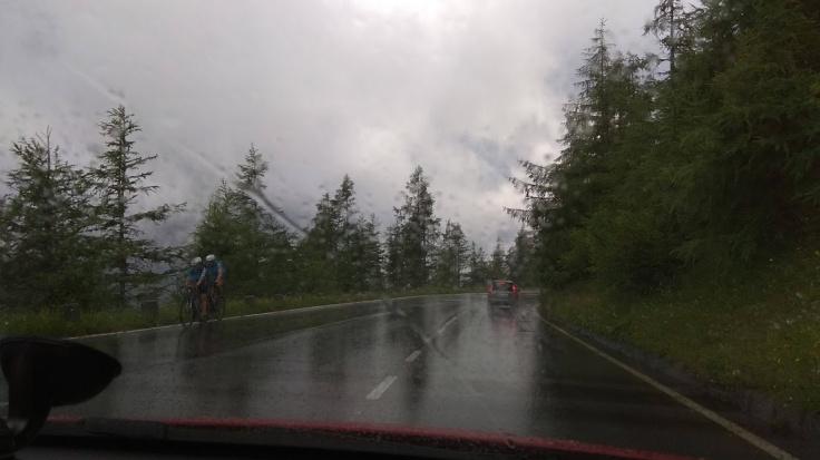 biciclesti.jpg