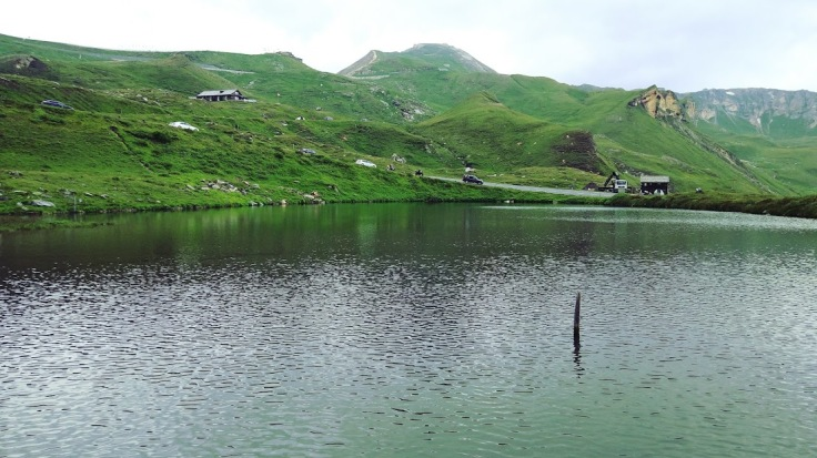 fuscker lake.jpg
