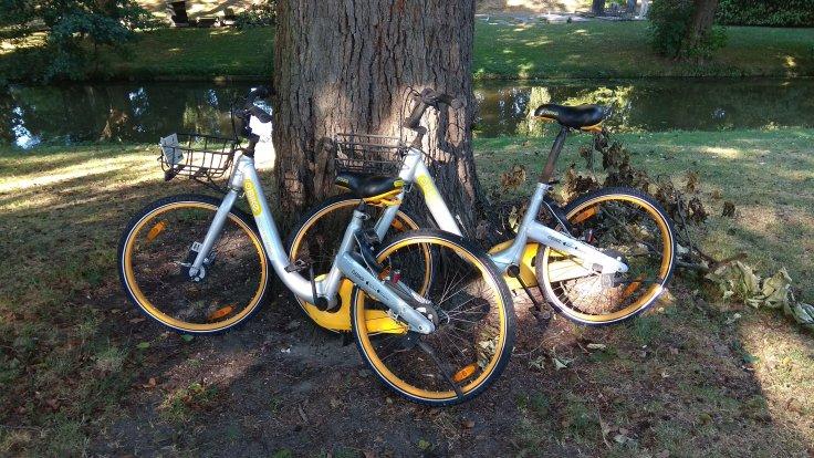 inchiriere biciclete olanda obike.jpg