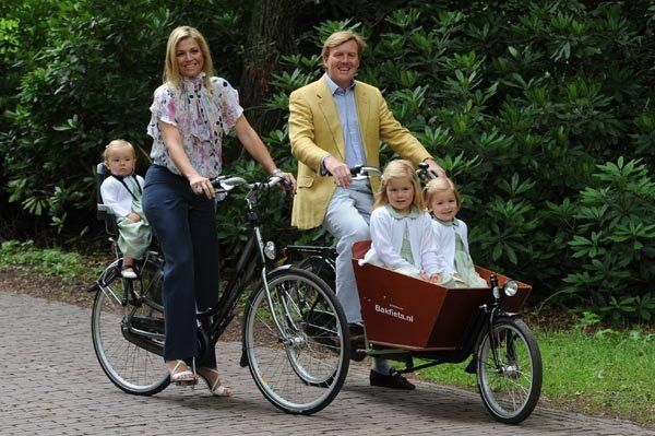 dutch royal family.jpg