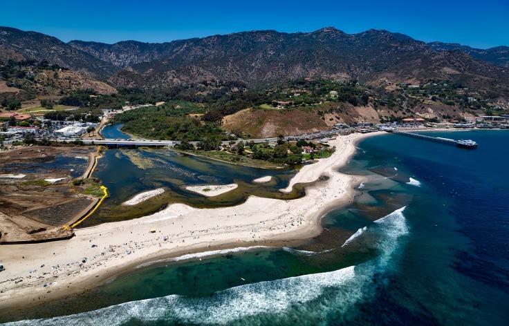 california-1596181_1280