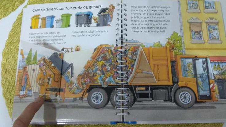 carte despre gunoi.jpg