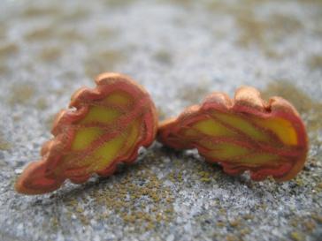 frunze-crestate-mici-2