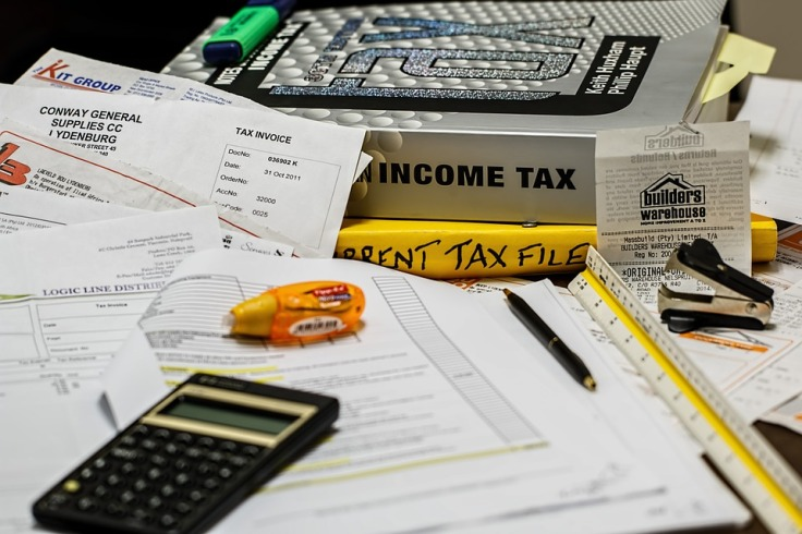 income-tax-491626_960_720.jpg