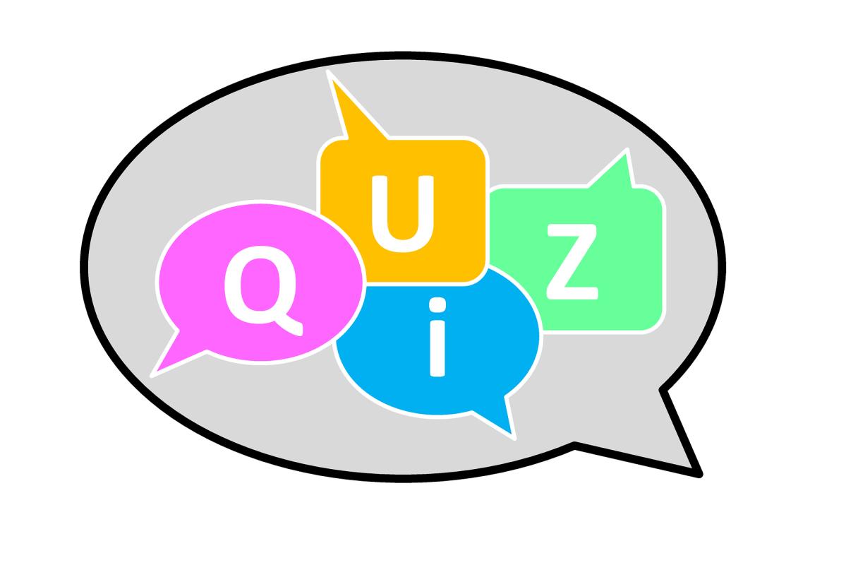Cum să adaugi un quiz interactiv, gratis, pe Wordpress?