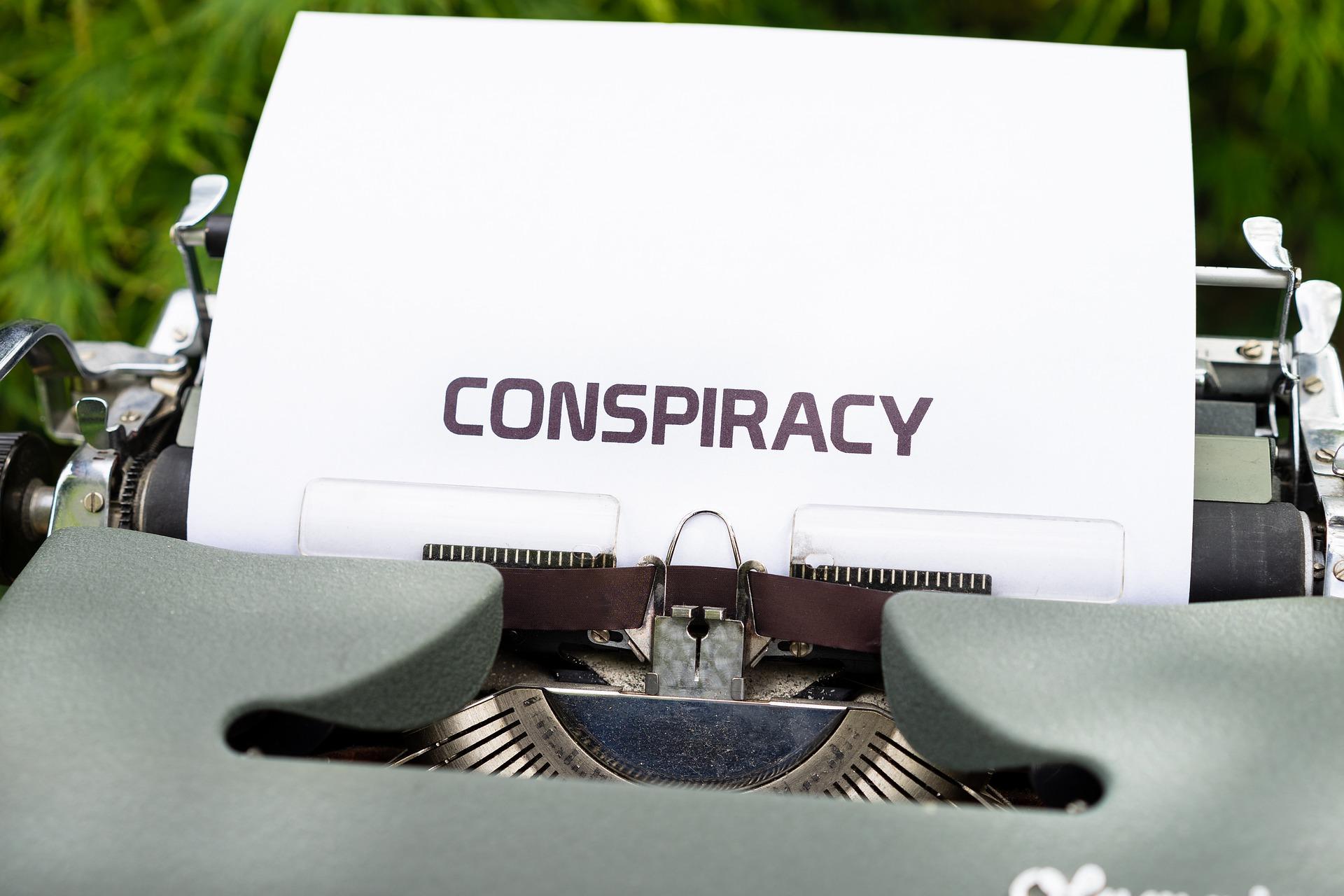 De ce credem în teorii conspiraționiste?