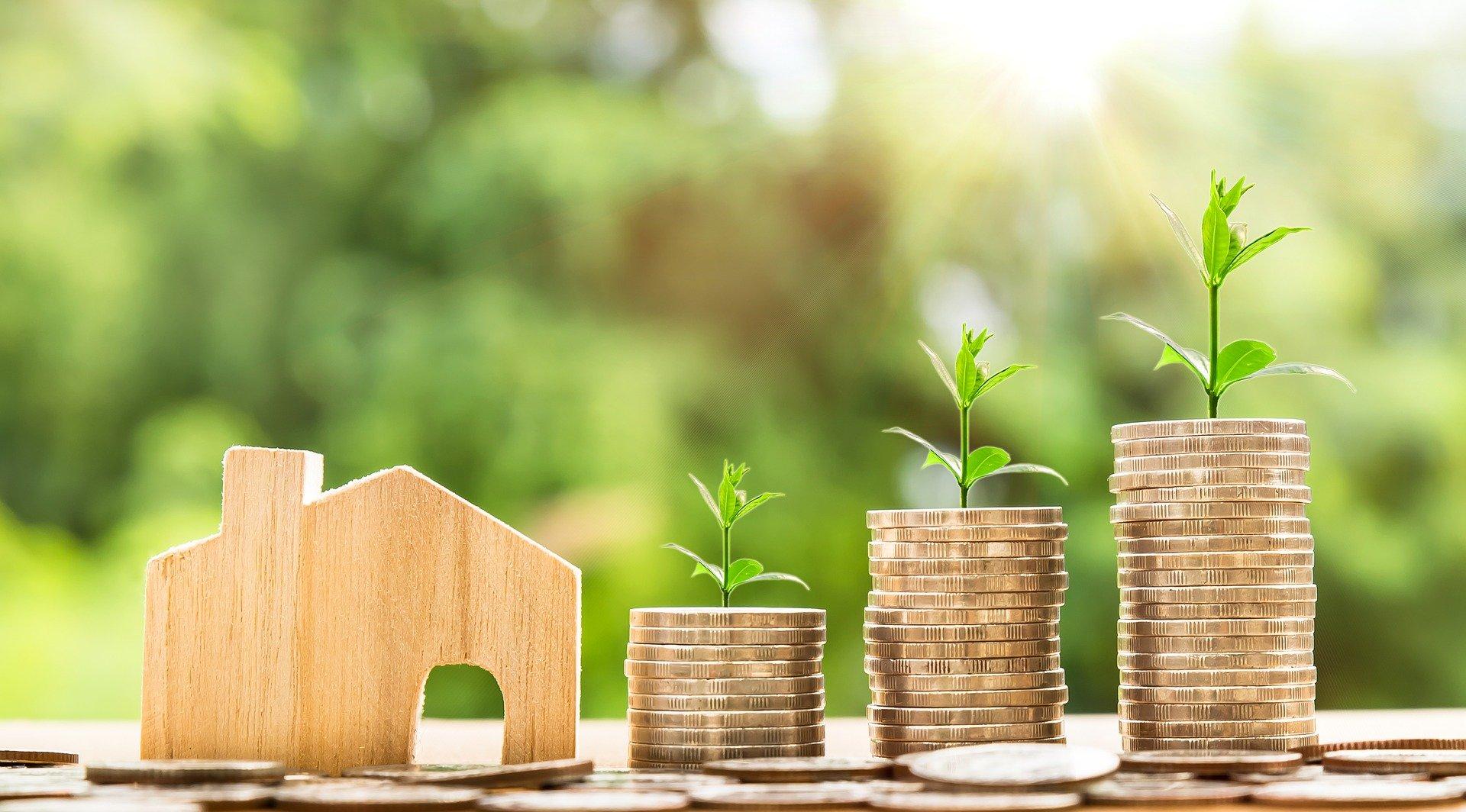 Un credit ipotecar se obține ușor, dacă știi să alegi cel mai bun ajutor