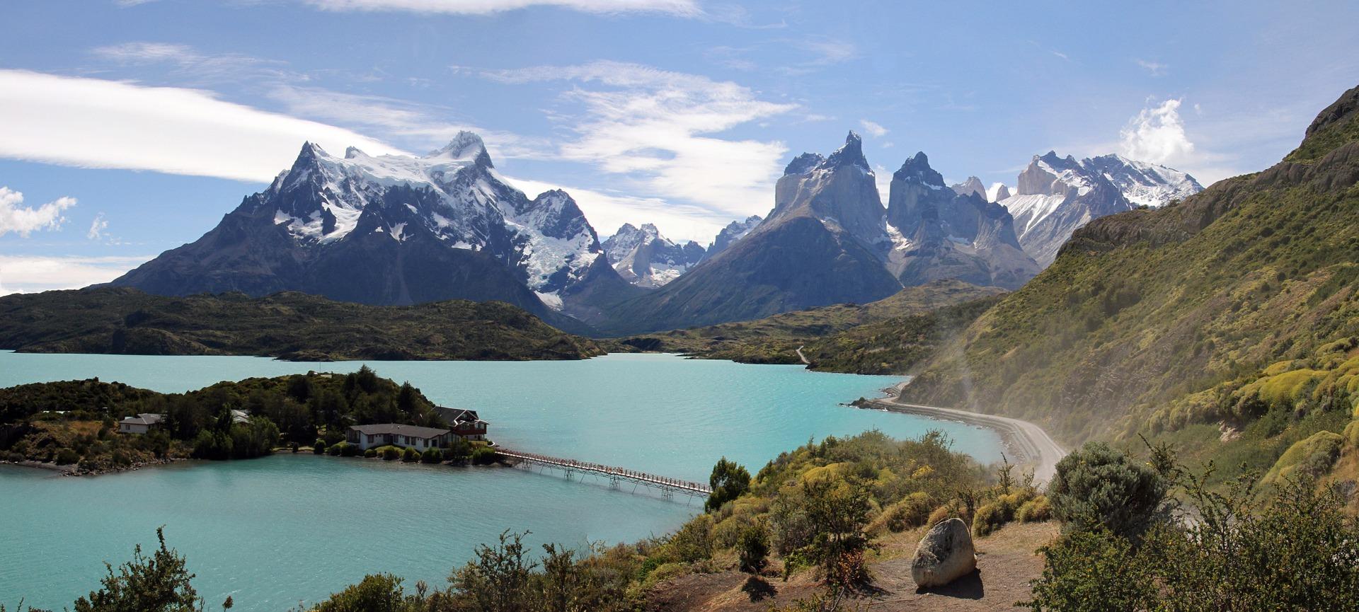 O lungă petală de mare – Isabel Allende