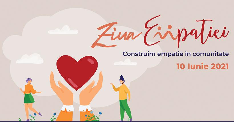Ești o persoană empatică?
